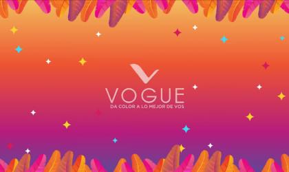 Publicis y ARC desarrollaron el #CarnavalVogue en Gualeguaychú