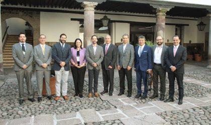 Presenta AMAP finalistas de los Effie Awards México 2018