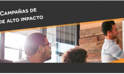 AMAPRO y la Universidad Panamericana se unen para ofrecer el tercer Diplomado en Dirección en Campañas de Marketing de Alto Impacto