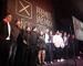 Circus es agencia del año en los Premios IAB MIXX México 2018