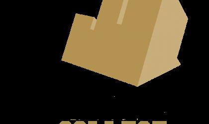 Convoca AMAP a universitarios a participar en la primera edición de los premios Effie College