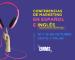 EMMS 2018: El evento online que reúne a los máximos referentes del Marketing Digital