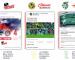 Liga Mexicana: ¿Quién es el campeón de las redes sociales?