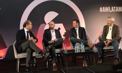 La industria publicitaria responde al contexto de las audiencias
