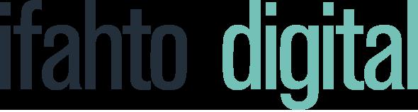 ifahto Digital introduce capacitación en Amazon a sus Digital Sessions