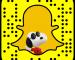 Bershka lanza nueva colección con Peanuts, y puedes probarla a través de Realidad Aumentada en Snapchat