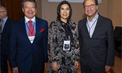 La industria mexicana de la comunicación y la publicidad viven una era de disrupción y de atención