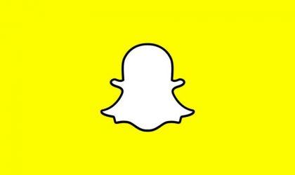 Mondelez lanza edición especial de chicles Bazooka con figuras coleccionables de Snapchat