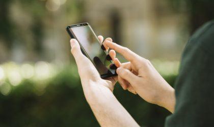 Mobile en México: ¿Dónde están los consumidores digitales?