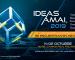 ifahto producirá la edición 2019 de IDEAS AMAI