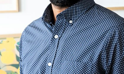 Ranjiv Ramgolam, nuevo General Manager de Ogilvy Miami