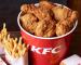 Ogilvy Miami y KFC te traen lo que más te gusta de la Navidad (y también lo que no te gusta tanto)