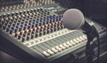 La radio y su lugar en el consumo cross-media