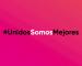 Youtubers mexicanos te invitan a celebrar el Día del Niño desde tu hogar