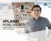 Wunderman Thompson crea #Plan21Días, una metodología que ofrece soluciones de eCommerce en 3 semanas.