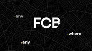 FCB México redefine los estilos de trabajo a través de #FCB ANYWHERE