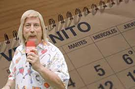 Norebert, lo nuevo de Ogilvy Argentina para Santander