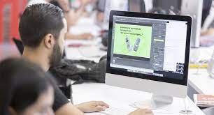 Travesías y Local, de Travesías Media, se integran a Capital Digital