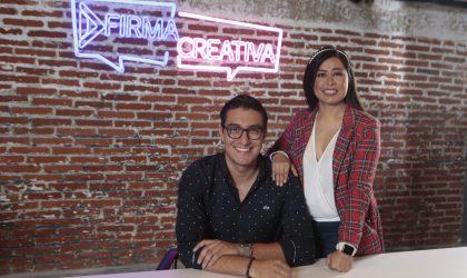 Industria creativa, sinónimo de innovación