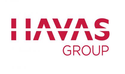 Havas lanza en México Havas Market, nueva oferta de consultoría en comercio electrónico