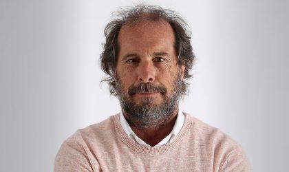 Wunderman Thompson Chile anuncia cambios en su cúpula