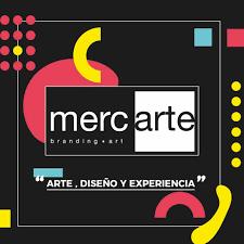 Mercarte promueve a Laura H. Bazán y suma nuevo talento