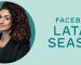 Está disponible el cuarto episodio de Facebook LATAM Season