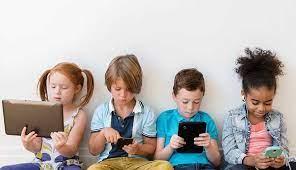10 Predicciones del Ecosistema Digital Infantil para 2021