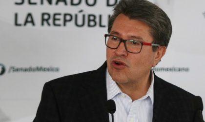Organizaciones exhortan discusión sobre iniciativa de ley en publicidad