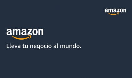 Vender en Amazon, nueva campaña creada por Archer Troy