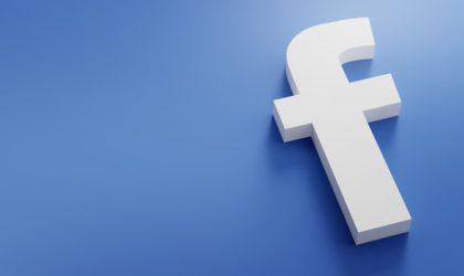 México en la quinta posición en número de usuarios de FB a nivel mundial