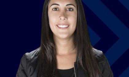 Inés Sologuren, Growth and Operation Manager en VMLY&R Commerce México