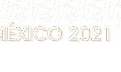 Regístrate en la sesión online sobre Effie México 2021