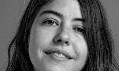 Ana Noriega, CCO de FCB México, será jurado en Ad Stars 2021