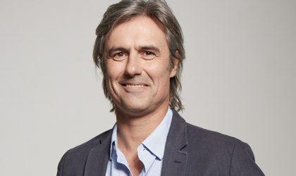 Dentsu International anuncia a Juan Pedro Mc Cormack como CEO LatAm