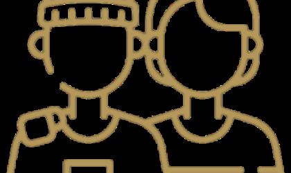 ¿Ya conoces las nuevas categorías Especiales de Effie México 2021?
