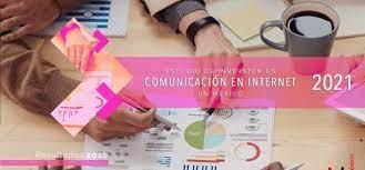 La inversión en pauta publicitaria digital en México creció 2% en 2020: IAB México