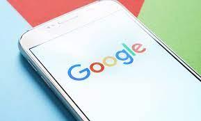 Google, en alianza con Travalyst, informará sobre la sustentabilidad de los hoteles