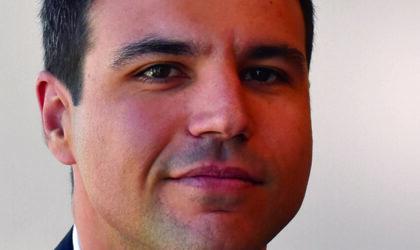 Juan Francisco Diez es el nuevo CEO de Havas Group México