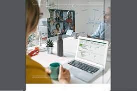 "Ericsson ConsumerLab presenta su estudio ""La futura realidad urbana"""