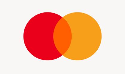"""""""Las experiencias que no tienen precio"""": Análisis de tendencias de Mastercard"""