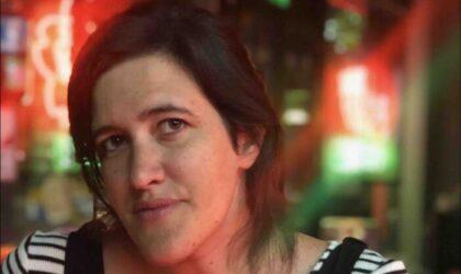 Vicky de Frankenberg es la nueva Directora Operativa de TBWA Buenos Aires