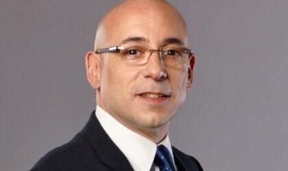 Víctor Roldán, nuevo presidente de la Alianza contra la Piratería de TV de Paga