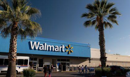 Publicis Groupe gana la cuenta de medios de Walmart en EUA