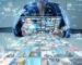 La industria de medios se transforma: Bain & Company