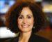 Cynthia Augustine, nueva directora global de talento de McCann Worldgroup