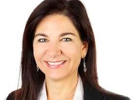 Beth Ann Kaminkow es la nueva CEO de VMLY&R NY