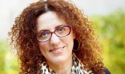 Gabriela González, nueva VP Business Development & Client Engagement de VMLY&R