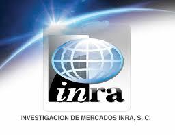 La Radio en México 2021: INRA
