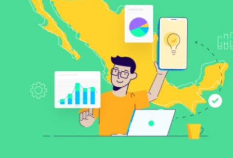Fue un éxito el foro de marketing Mobile Innovation México